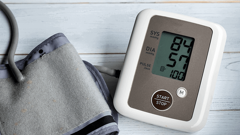 mi a pulzus hipertónia magas vérnyomás modern orvoslás