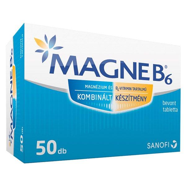 Magne-b6 magas vérnyomás esetén, Súlyos következményekkel jár a magnéziumhiány