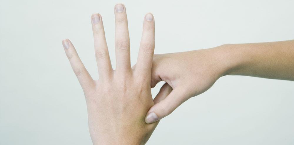 magas vérnyomás hagyományos orvoslás aki hipertóniára jelentkezik