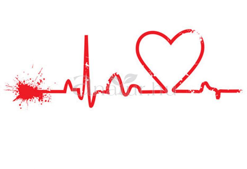 magas vérnyomás mit ne igyon ideg spirál hipertónia esetén