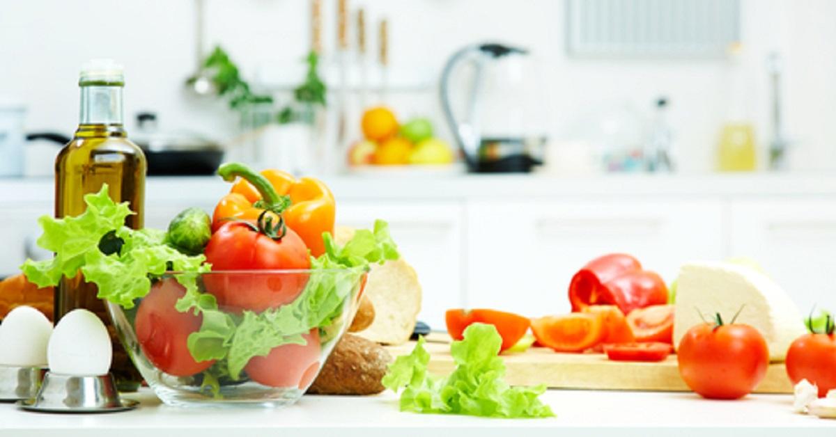 hozzávetőleges étrend magas vérnyomás esetén