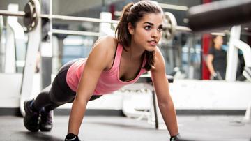 kompressziós ruházat magas vérnyomás ellen magas vérnyomás esetén a koleszterinszint emelkedik
