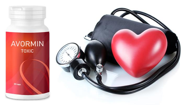 47 éves vagyok és magas vérnyomásom van milyen vitaminokra van szükség a magas vérnyomáshoz