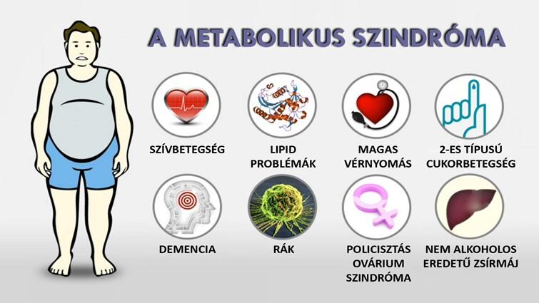 borostyánkősav előnyei a magas vérnyomás esetén