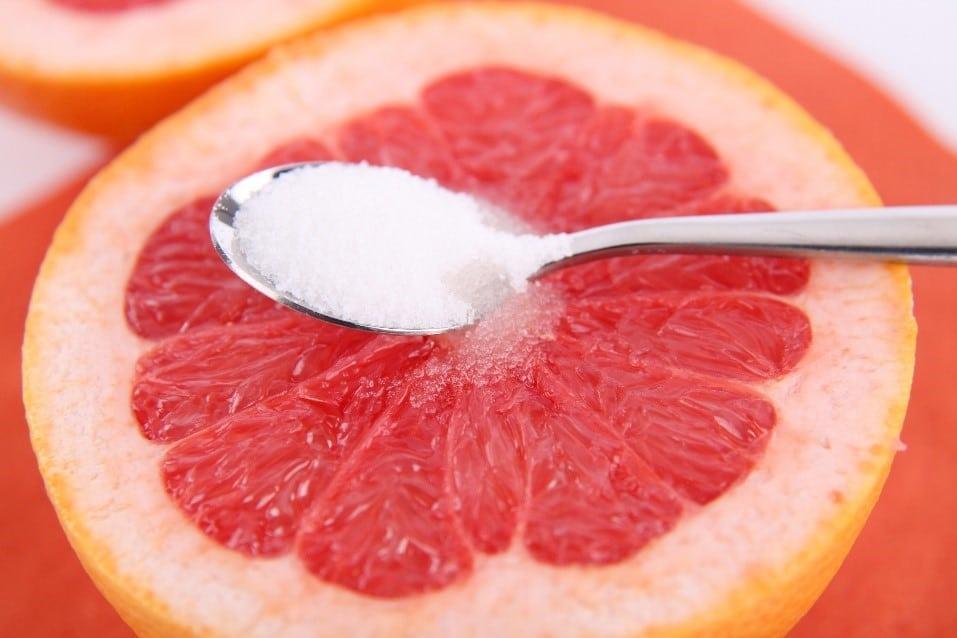 lehetséges-e grapefruit hipertóniában)
