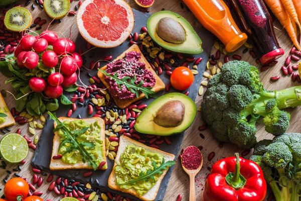 magas vérnyomás kezelése nyers étel-étrenddel)