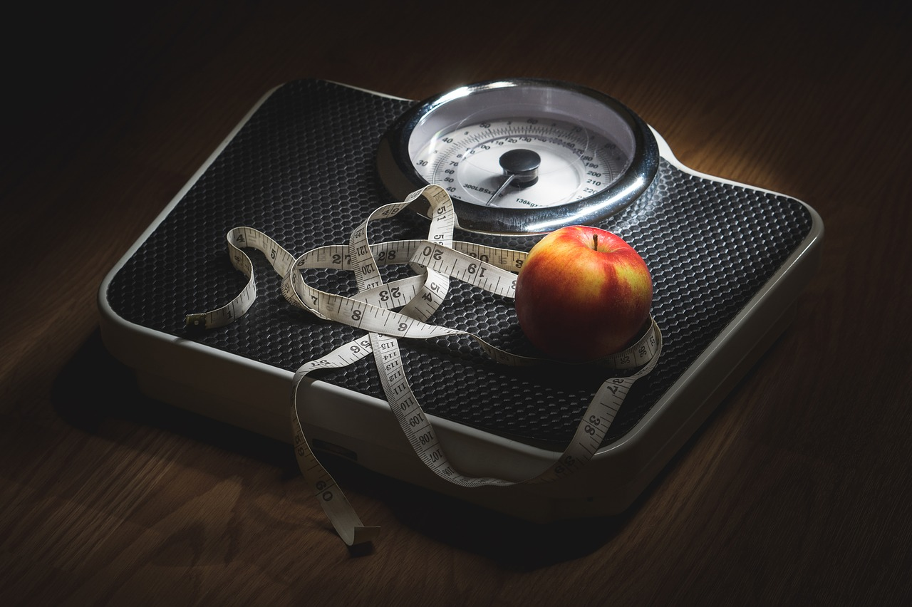 a magas vérnyomás és a túlsúly közötti kapcsolat nyomás és pulzus magas vérnyomással