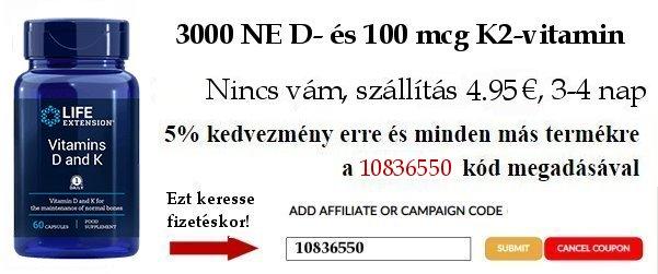 magas vérnyomás korrekció)