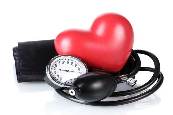 magas vérnyomás és iszkémiás szívbetegség