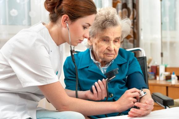 A magas vérnyomás, az okok és a kezelés jelei - Diagnosztika