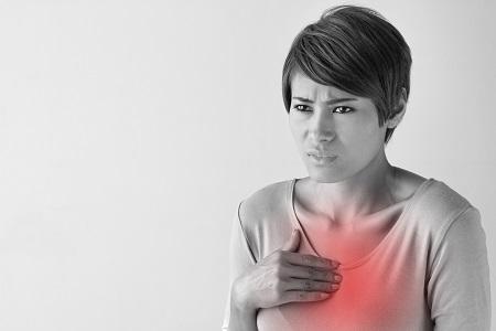 Szívritmuszavar: van okunk félni? - EgészségKalauz
