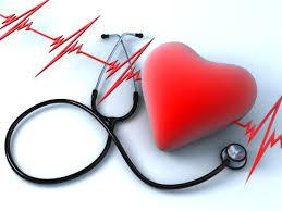 vaszkuláris dystonia vagy magas vérnyomás