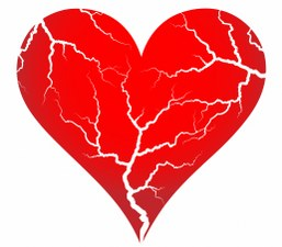az EKG hipertóniát mutat-e hogyan kell kezelni a magas vérnyomást százszorszépben