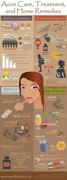 fehérje étrend magas vérnyomás)