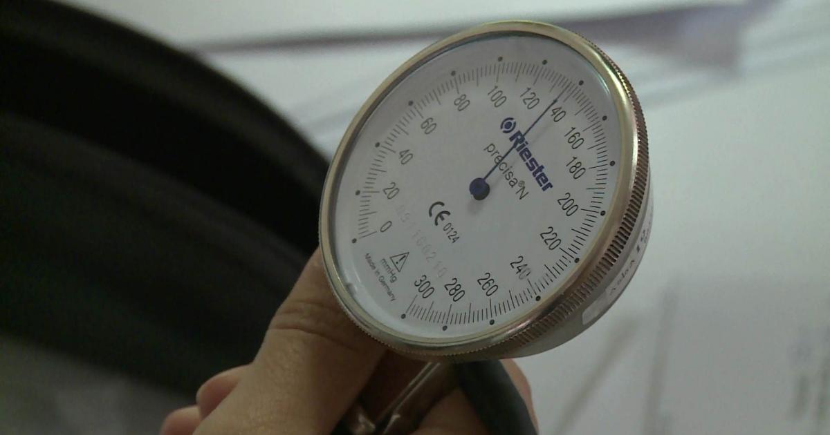 a magas vérnyomás kockázati tényezője)