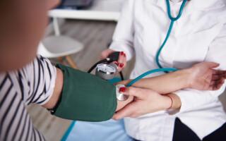 ápolói kártya magas vérnyomás esetén)