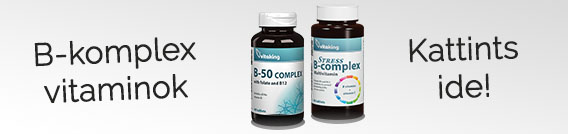 magas vérnyomás vitamin komplexek magas vérnyomás 2 stádiumú fogyatékosság foka