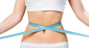 Magasvérnyomás diéta