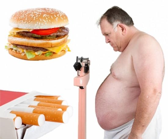 10 tipp a magas vérnyomás ellen! | Peak Man