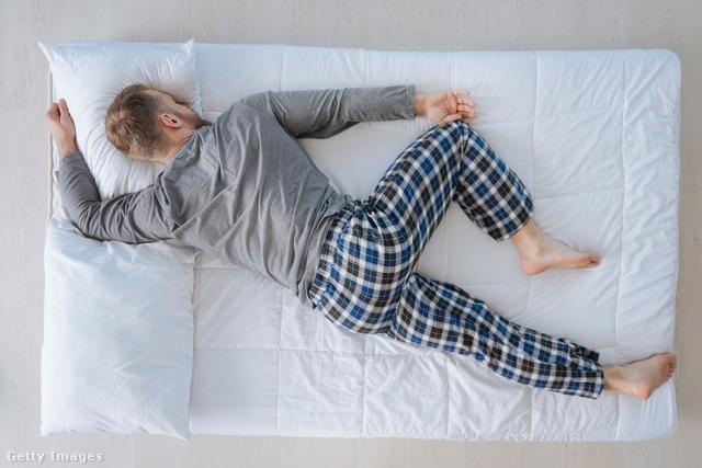 hogyan lehet a legjobban feküdni magas vérnyomásban)