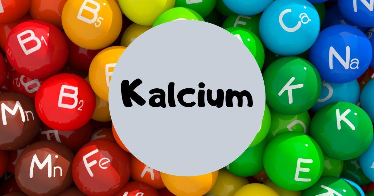 a kalcium hiánya és a magas vérnyomás