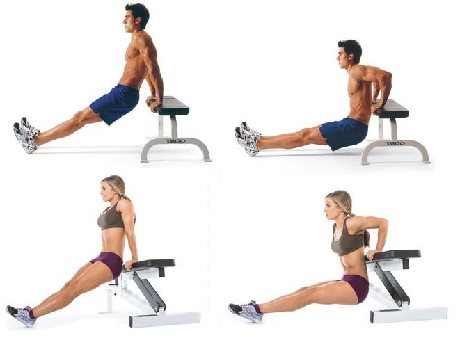 milyen gyakorlatok nem megengedettek magas vérnyomás esetén)