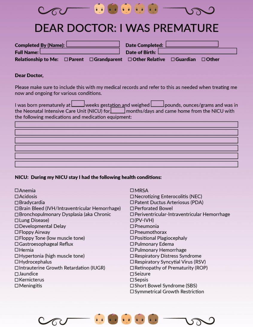 hemoglobin hipertónia diabetes mellitus magas vérnyomás