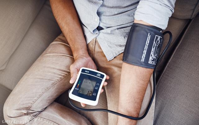 magas vérnyomás és szén-dioxid irányelvek a magas vérnyomásról