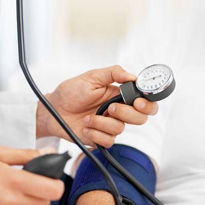 a magas vérnyomás elvörösíti az arcát mi írható fel magas vérnyomás esetén