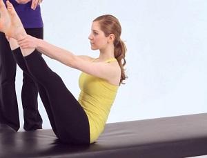 pilates és hipertónia hipertóniát kezelő eszközök