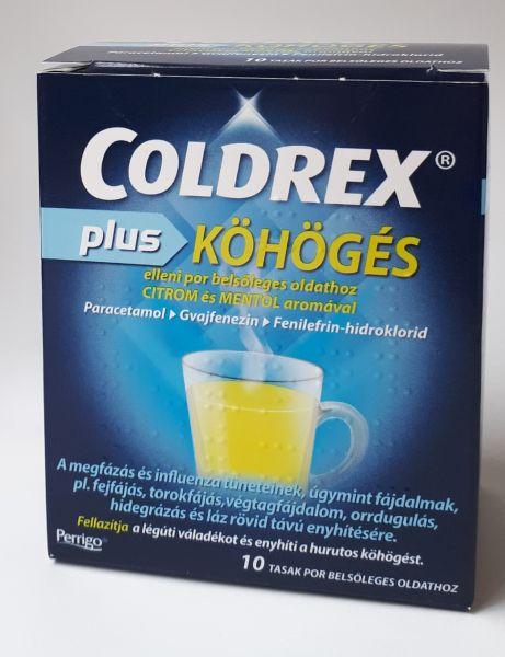 magas vérnyomás elleni gyógyszerek amelyek nem okoznak száraz köhögést)