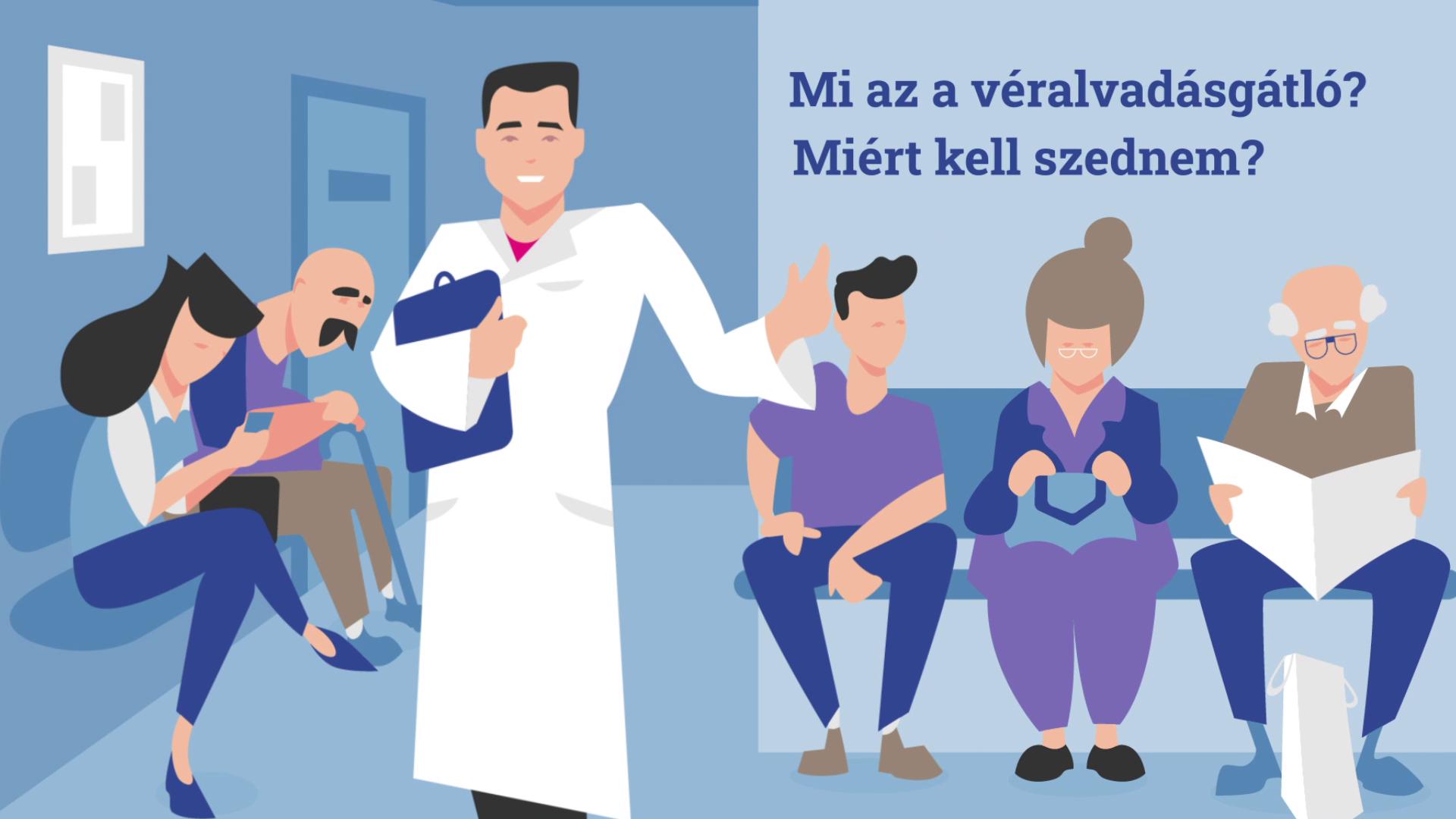 mi a hipertóniás beteg)