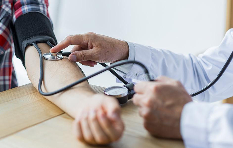 magas_vérnyomás_csökkentése - Magas vérnyomás ellen mellékhatások nélkül