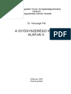 2 fokú hipertónia mozgósítása)