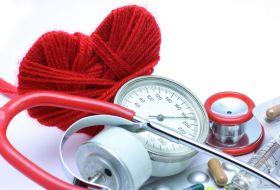 magas vérnyomás-hangulat szívgyógyszerek magas vérnyomás ellen
