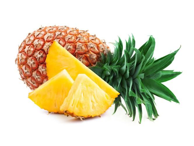 magas vérnyomásból származó gyümölcsök)