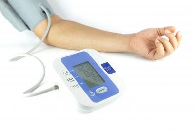 Az alacsony vérnyomás nem jelent veszélyt az egészségre