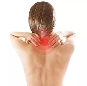 magas vérnyomás a nyaki gerinc sérvével)
