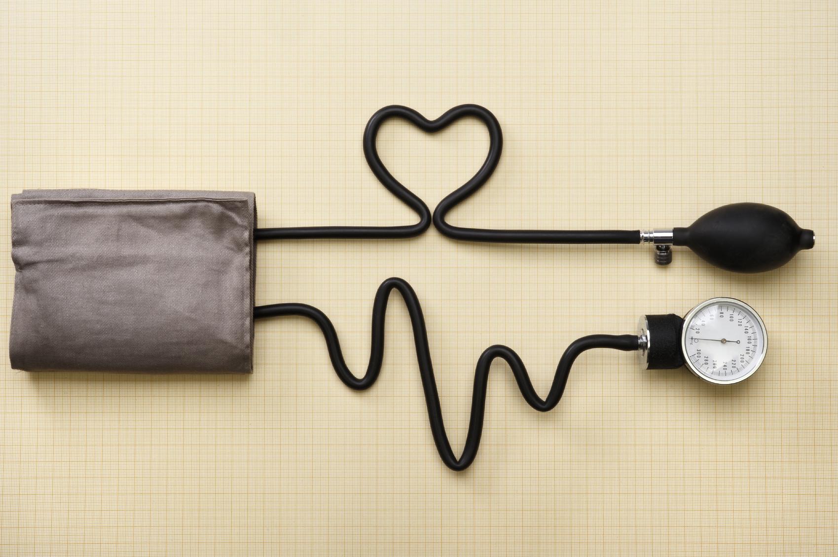 magas vérnyomás 2 fokos válságpálya)