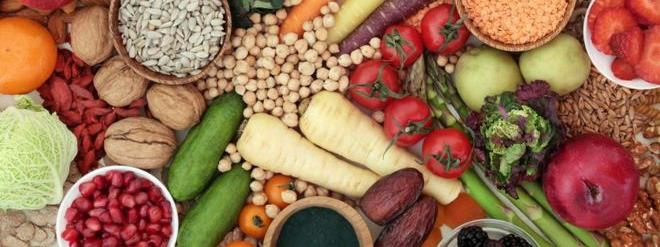 enni és csökkenteni a magas vérnyomást