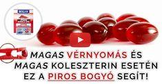 magas vérnyomás 2 evőkanál 3 evőkanál kockázat)
