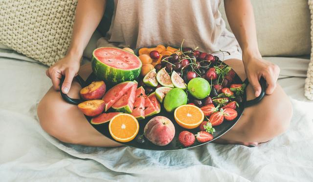 tiltott ételek magas vérnyomásért menü