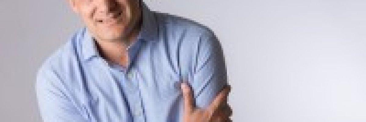 magas vérnyomás hogyan kell kezelni egy férfit alkagol magas vérnyomás esetén