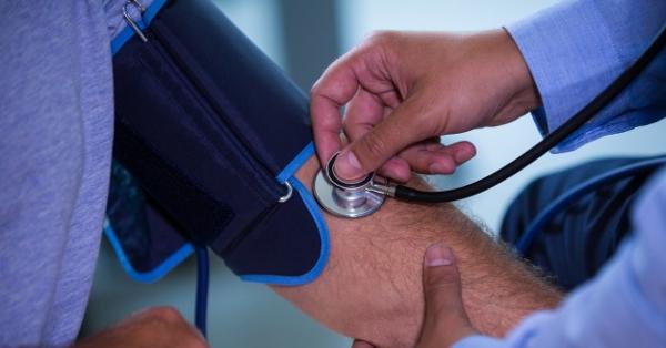 rosszul csökkent vérnyomás és magas vérnyomás