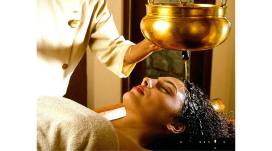 Purvakarma és egyéb indiai kezelések – Dr. Tamasi Ajurveda