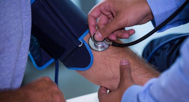 magas vérnyomás vészhelyzetei légzési hipertónia