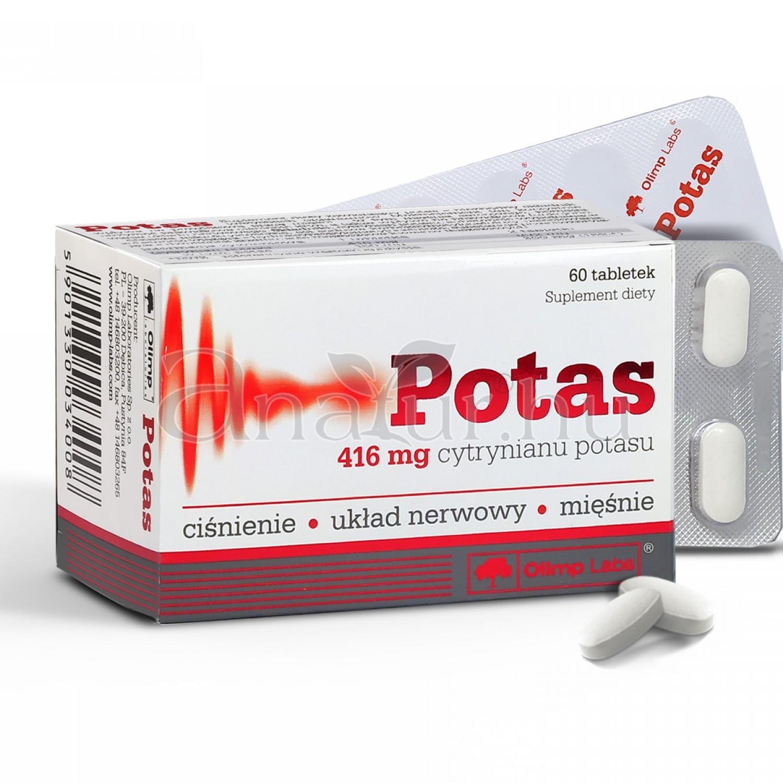vitaminok a szívnek magas vérnyomásban