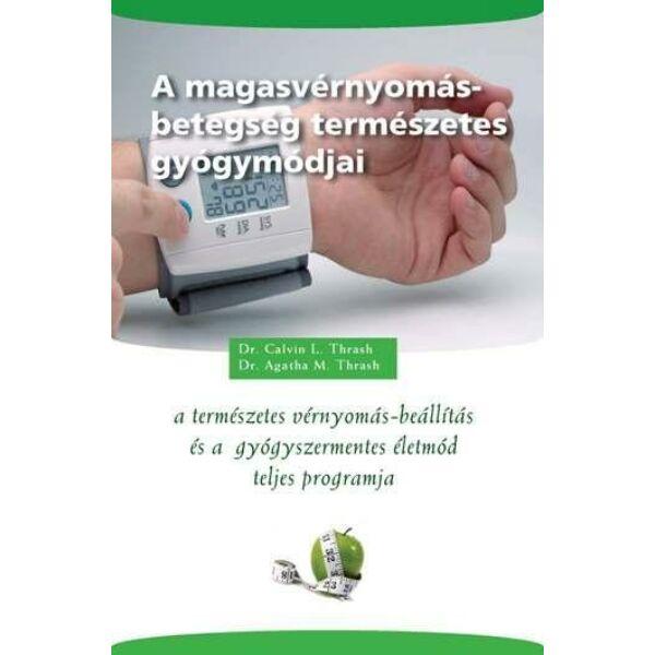a magas vérnyomás paraméterei
