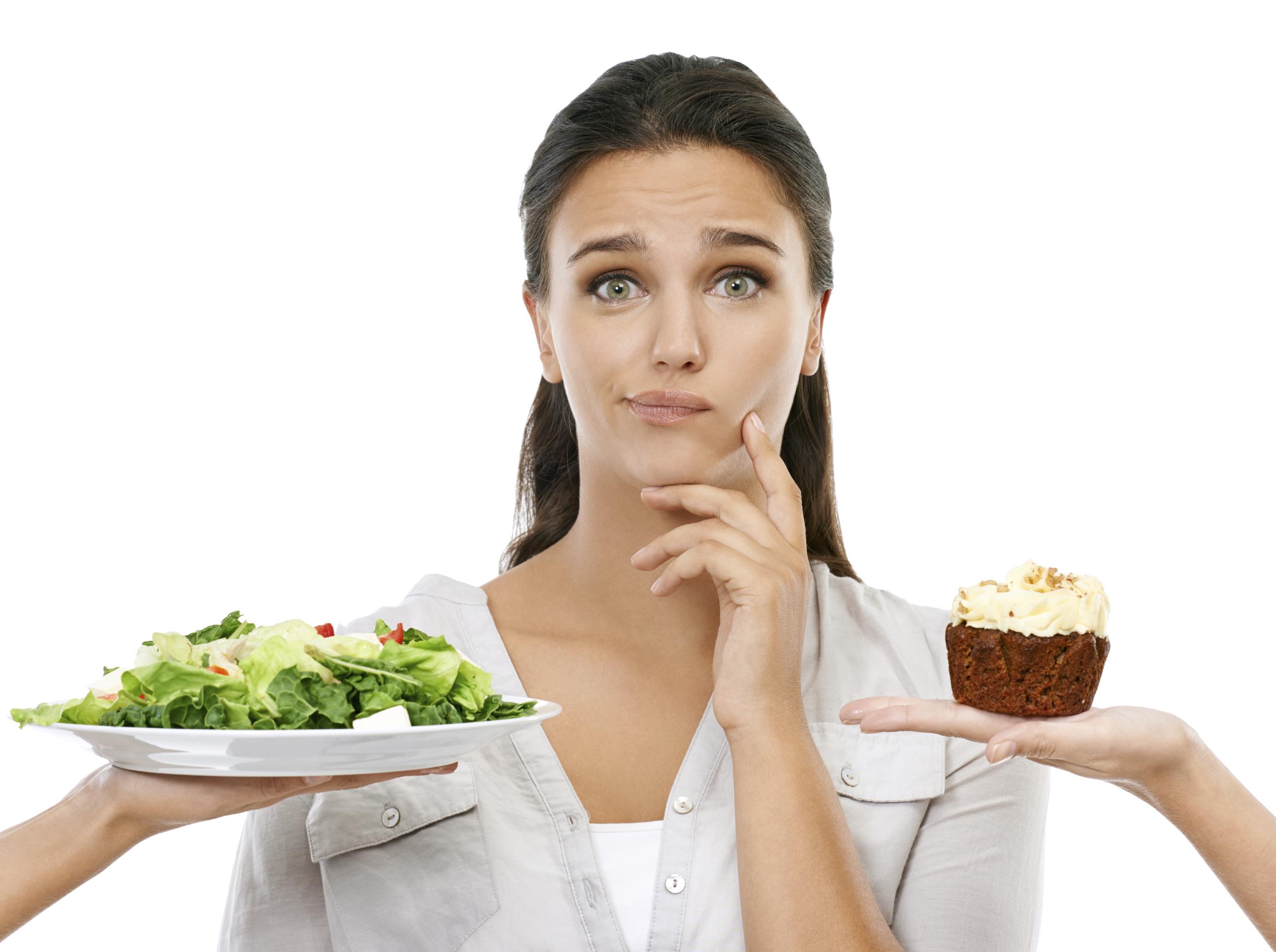 magas vérnyomás milyen ételeket nem szabad fogyasztani