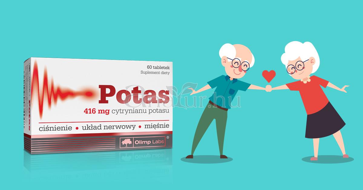 nátrium és magas vérnyomás)